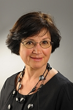 Dr. Brigitte Enzner-Probst